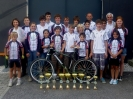 Landesmeisterschaft Gsies 2. Platz